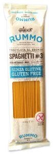 Rummo Spaghetti n°3 400 g.