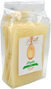 Le Celizie Lasagne di Riso 250 g.
