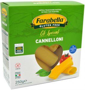 Farabella Cannelloni 250 g.