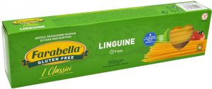 Farabella Linguine 500 g.
