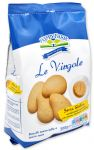 HappyFarm Le Virgole 300 g.