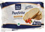 Nutrifree Panfette 300 g.