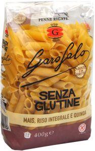 Garofalo Penne Rigate 400 g.