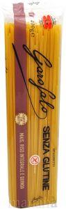 Garofalo Spaghetti 400 g.