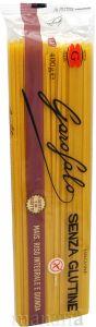 Garofalo Linguine 400 g.