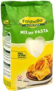 Farabella Mix per Pasta 1 Kg.