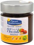Piaceri Mediterranei Crema di Nocciole 250 g.