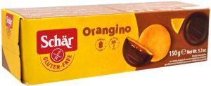 Schär Orangino 150 g.