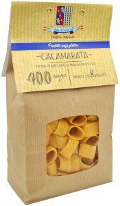 Della Monica Calamarata 400 g.