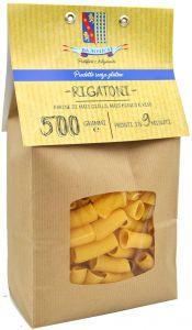 Della Monica Rigatoni 500 g.