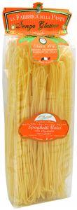 Gragnano Spaghetti Unici con Archetto 500 g.
