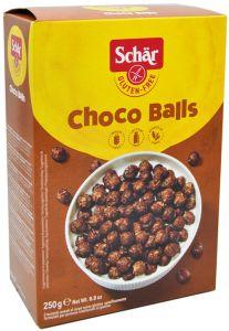 Schär Choco Balls 250 g.