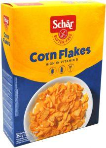Schär Corn Flakes 250 g.
