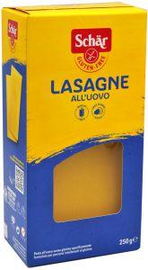 Schär Lasagne all'Uovo 250 g.
