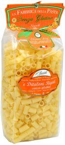 Gragnano Ditaloni Rigati 500 g.