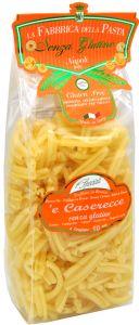 Gragnano Caserecce 500 g.