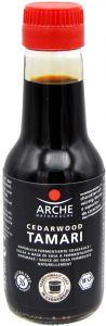 Arche Tamari Cedarwood Bio 145 ml.