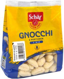 Schär Gnocchi 300 g.