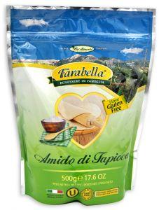 Farabella Amido di Tapioca 500 g.