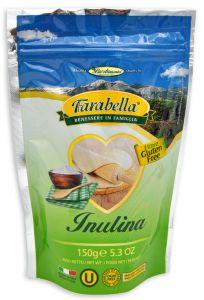 Farabella Inulina 150 g.